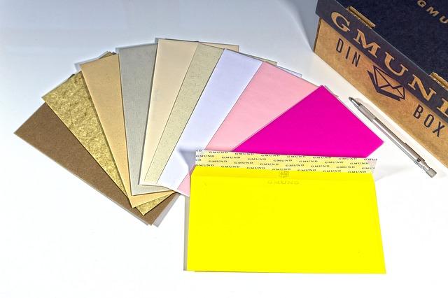 envelope-4016187_640