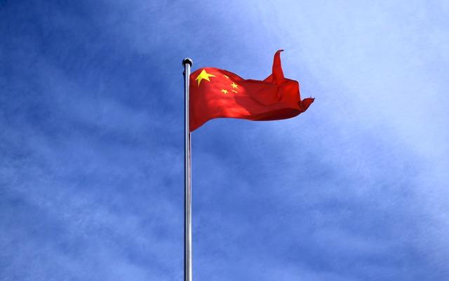 vlajka.jpg