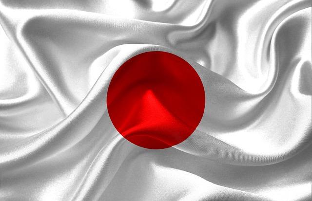 japonská vlajka.jpg