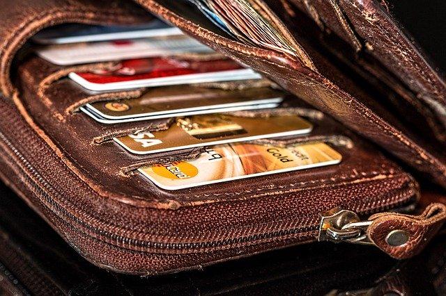 kreditné karty.jpg