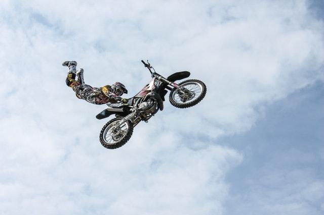 športová motorka.jpg