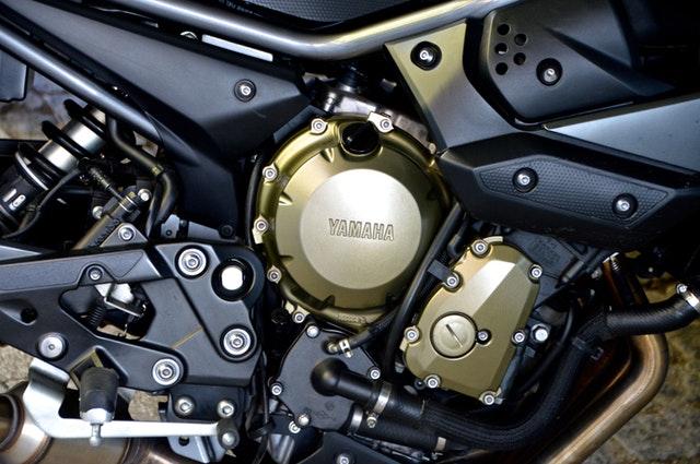 detail motoru.jpg