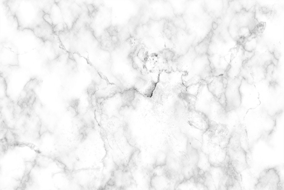 marble-2398946_960_720