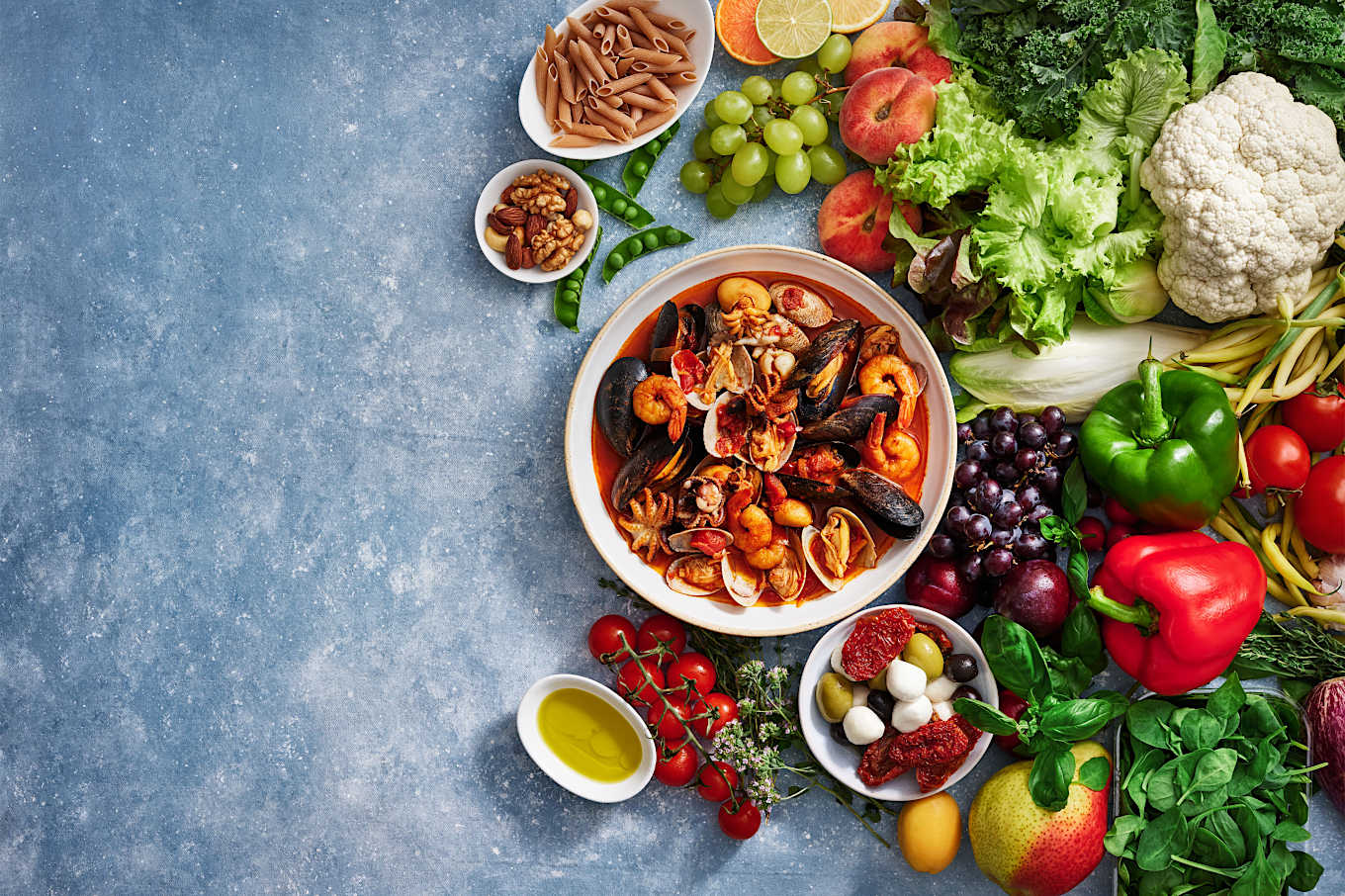 what-is-the-best-diet-for-overall-health